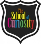School of Curiosity
